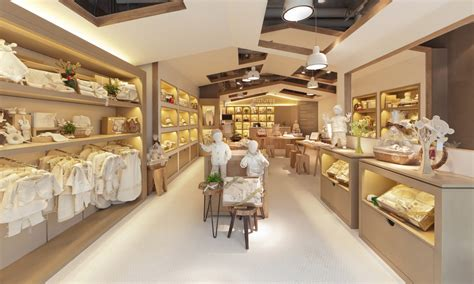 A Great Place To Shop For Baby by The Best Baby Stores In Hong Kong
