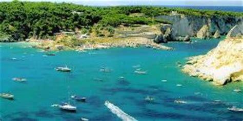 soggiorno isole tremiti isole tremiti soggiorni e vacanze
