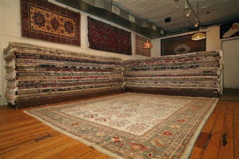 oriental rug bedroom oriental rugs in interior design ward log homes