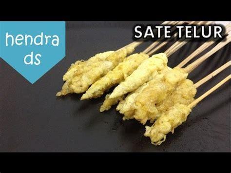 resep membuat telur gulung jajanan anak sd resep kue jajanan anak sd 01 resep kue indonesia