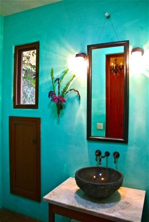 dark turquoise bathroom turquoise bathroom turquoise bathroom ideas dark