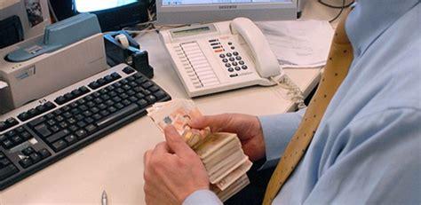 banche andria banche pugliesi bene le semestrali ma prioritaria tutela