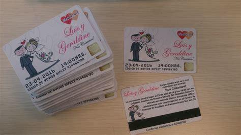 tarjetas de invitacin de matrimonio apexwallpapers com invitaciones de matrimonio y cumplea 241 os dise 241 o t credito