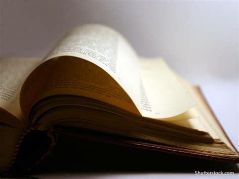 inspirational bible verses  fear beliefnet