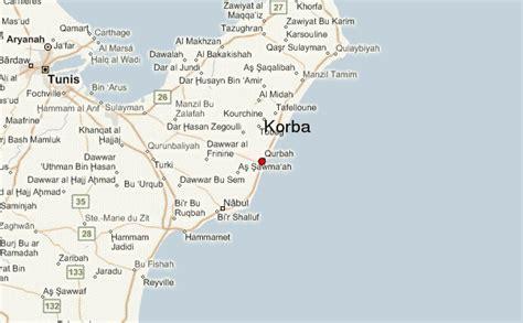 korba tunesien guide urbain de korba tunisie
