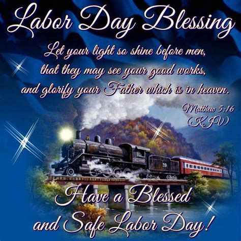 Happy Labor Day Weekend Vacation Time by Best 25 Labor Day Quotes Ideas On Uplifting