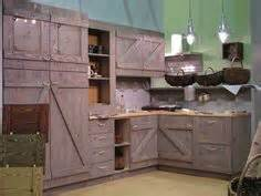 barn door style kitchen cabinets 1000 images about barn style house on pinterest barns barn doors and barn home plans