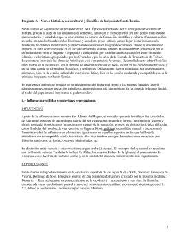 La ilustre fregona; Miguel de Cervantes