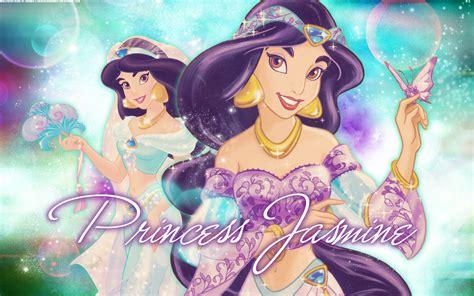 disney jasmine wallpaper jasmine princess jasmine wallpaper 7931051 fanpop