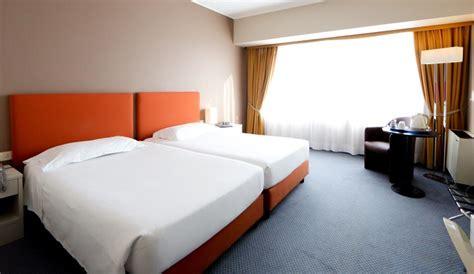 best western hotel milton milan hotel in milan bw hotel milton milan