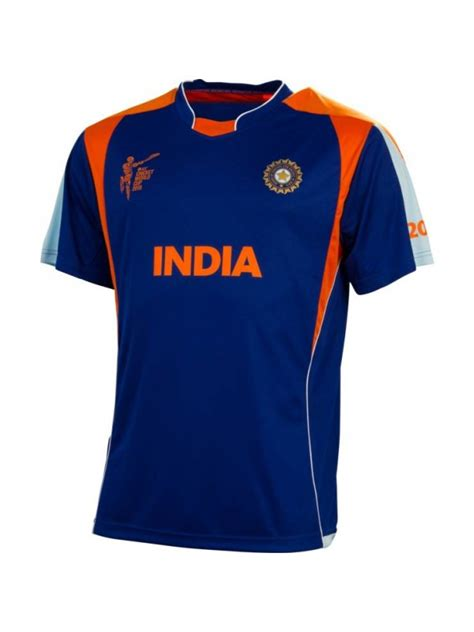 T Shirts India Icc Cricket World Cup 2015 Cricket World Cup 2015 India