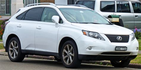 lexus jeep 2010 related keywords suggestions for 2010 lexus rx 350