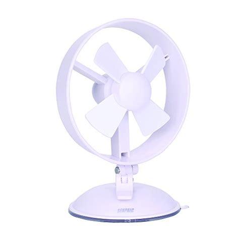 small fans for sale senpaic desk fan mini usb fan for kids2 speedsuper l
