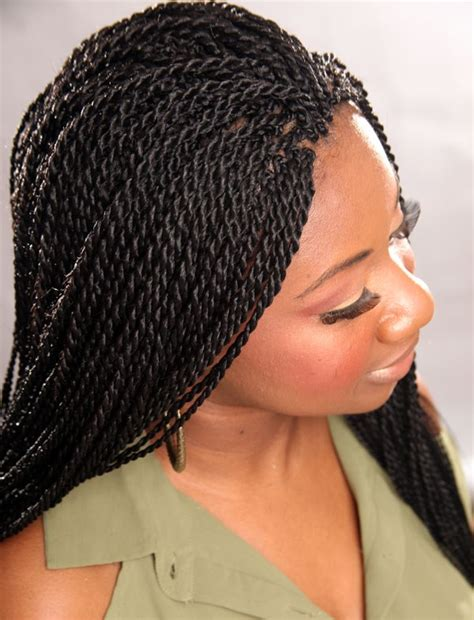 hair stylist in charlotte nc who serve alopecia patrons aamavi hair braiding