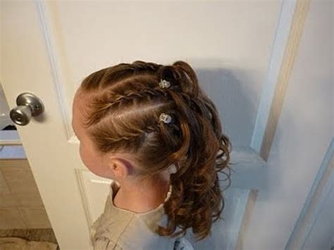 french braids hairstyles youtube french twist braid quot hairstyles for girls quot youtube