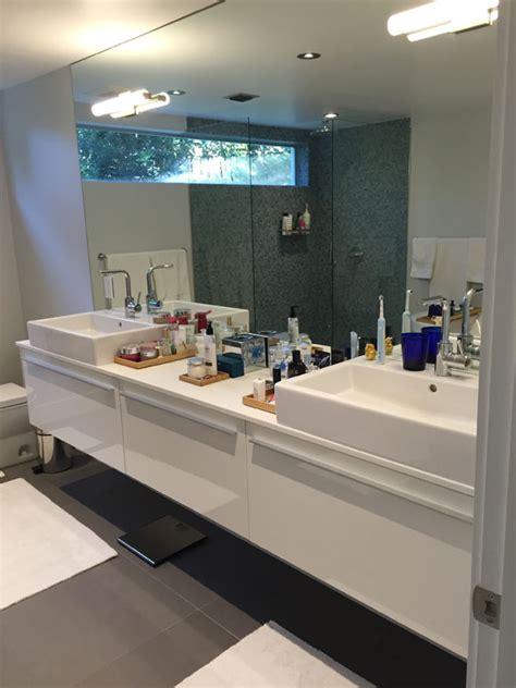 tivoli bathrooms miami general contractor bathroom remodeling design
