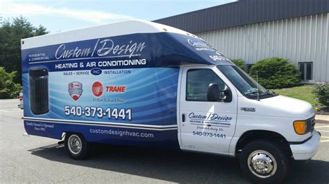 comfort heating and cooling fredericksburg va custom design heating air conditioning fredericksburg