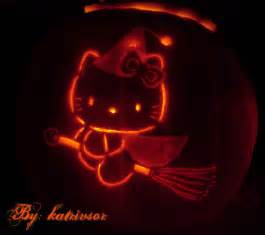 Pumpkin Carving Hello Outline by Hello Pumpkin Stencils And Carvings Ibytemedia