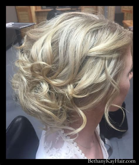 prom hairstyles hair extensions prom hair styles updo s long and straight feather