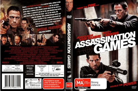 Watch Assassination Games 2011 Watch Assassination Games 2011 Full Movie Streaming Watch Movie Streaming