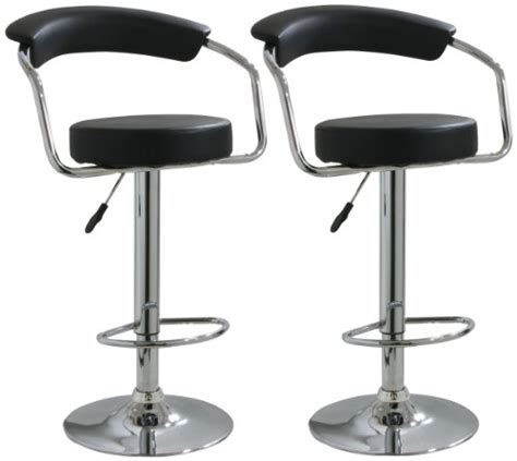 deals on bar stools discount deals amerihome bs1060bset adjustable height bar
