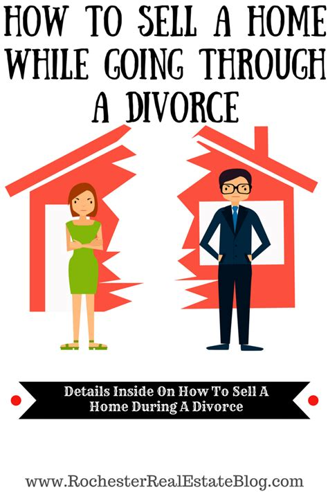 selling a house while buying another can you buy a house while going through divorce 28 images t 225 muita bom the