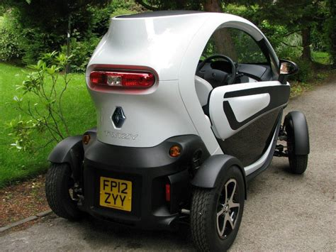 renault twizy top speed 100 renault twizy top speed renault twizy top 10