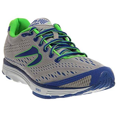 Sandal Barnet Newton Size38 43 mens newton running shoes price compare