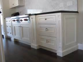 customizable traditional modular inset cabinets traditional kitchen vancouver by wesley