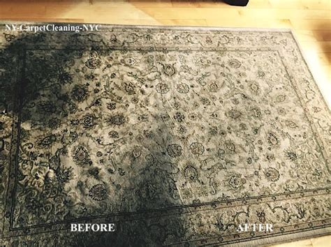 rug cleaning ny carpet cleaning upholstery cleaning mattress cleaning