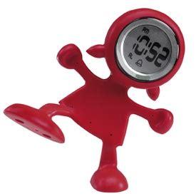 Plastik Klip 25x35 Cm Termurah www ideas pl walentynkowe upominki firmowe gad綣ety reklamowe na walentynki
