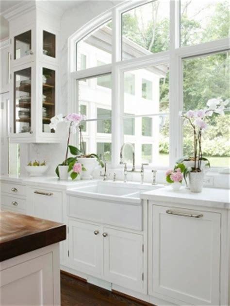 the granite gurus whiteout wednesday drop in farmhouse kitchen sink foter