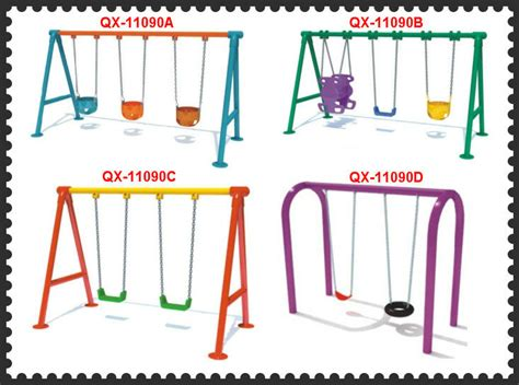 type of swings 2015 lowes playground equipment swing set galvanized swing