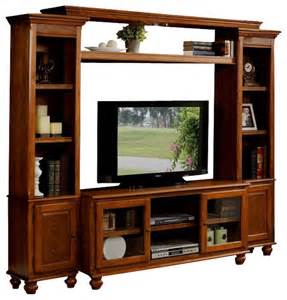 Unit entertainment centers and tv stands by amb furniture amp design