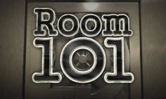 what is room 101 in 1984 1000 images about 1984 board on george orwell big brothers and white