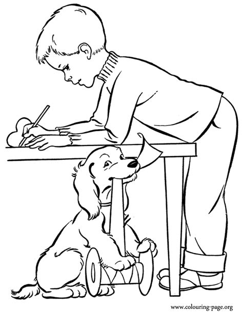 Boy Coloring Pages Az Coloring Pages Boy Valentines Day Coloring Pages
