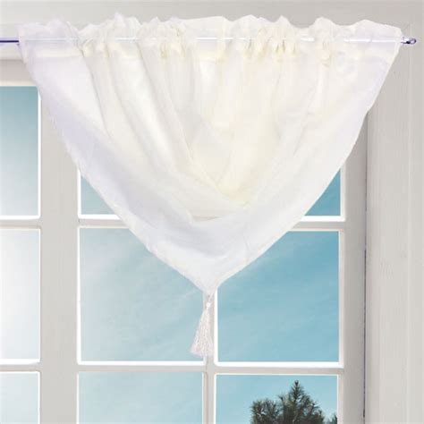 voile curtains ireland voile curtains ireland 28 images luxury white lined