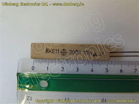 buy resistors dublin part 330r 11w ceramic resistors 300r 11w