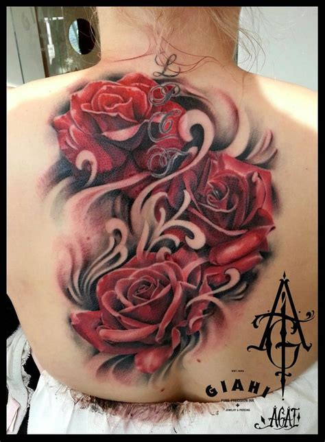 rose tattoo genre 131 best images about tattoos by agat on pinterest