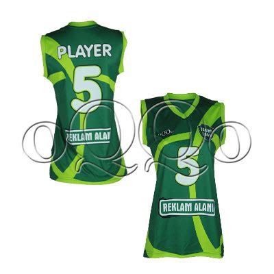 best jersey design volleyball ladies voleyball jersey 013 sports wear