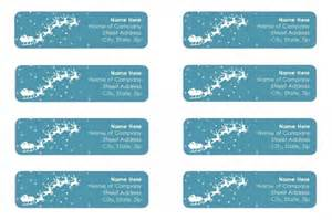 Mail Label Templates by Mailing Labels Mailing Label Template