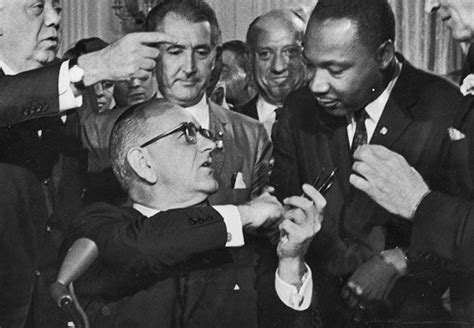 katherine johnson civil rights movement 444 best icon dr martin luther king jr images on