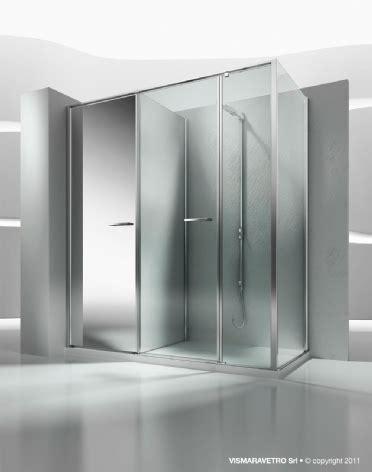 vismara arredamenti portale arredamento vismara vetro cabine e box doccia