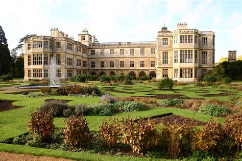 house ending file audley end house back jpg wikipedia
