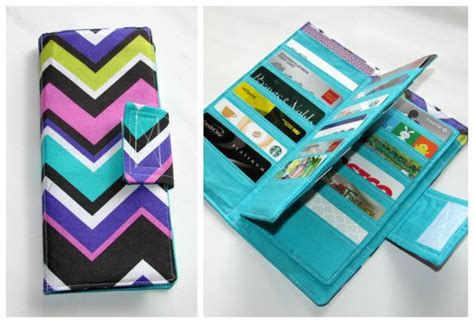 Gift Card Organizer Wallet - 93 best card organizer wallet cellphone wallet images on pinterest