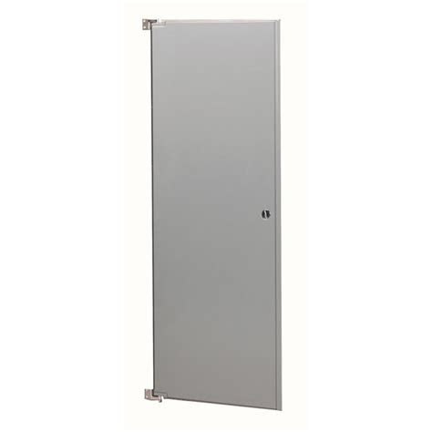 what bathroom stall is used the most hadrian bathroom stalls and partitions