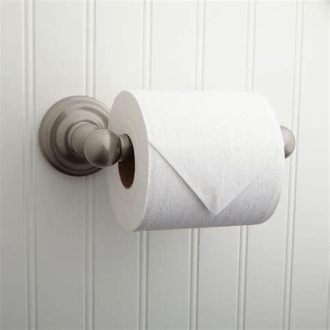 toilet tissue holder porcelain toilet tissue holder bathroom