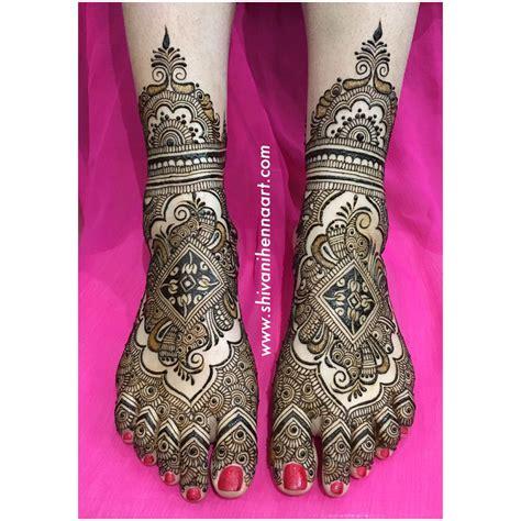 famous henna tattoo artist official henna website shivani henna by shivani
