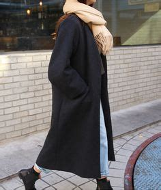 Flatshoes Casual Blackjeans 1 proof that camel coats look great on everyone camels