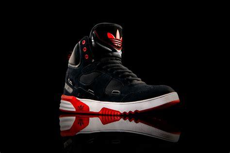Original Adidas Zne Reversible Not Nike adidas originals roundhouse instinct sole collector
